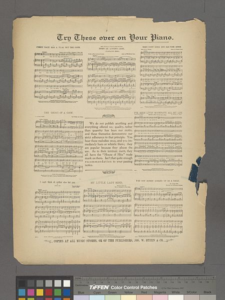 """File:When they play """"God save the king"""" (NYPL Hades-1936005-2001366).jpg"""