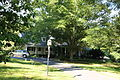 Whitaker's Mill Historic 1213.JPG