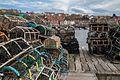 Whitby IMG 9336 - panoramio.jpg