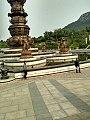 White Buddha Hill 04.jpg