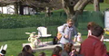 White house easter egg roll 2008 (5).png