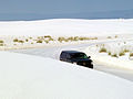 Whitesands-car.jpg