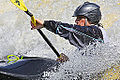 Whitewater rapids kayaking (8751584041).jpg