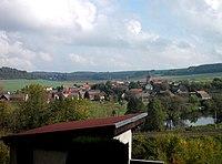 Wichmar-über-Saale.JPG