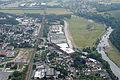 Wickede (Ruhr) Westfalenstahl FFSN-1135.jpg