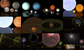 Wide panorama lengths 1e6m to 1e17m - Pluto globe to Messier 5.png