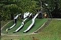 Wien-Donaustadt, Donaupark, Spielplatz-3.JPG