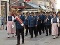 Wien.parade01.jpg