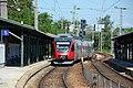 Wien Bahnhof Penzing (4711767165).jpg