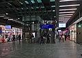 Wien Hauptbahnhof, 2014-10-14 (33).jpg