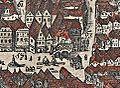 Wien Schranne 1609 Hoefnagel.jpg