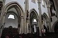 Wiener Neustadt, Dom (1279) (39892899321).jpg