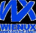 Wienux logo.png