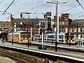 Wigan North Western Station.jpg