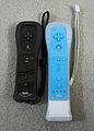 Wii Remote Plus.jpg