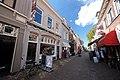Wijk bij Duurstede, Netherlands - panoramio - Ben Bender (27).jpg