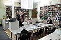 Wiki-Conference 2015 by Dmitry Rozhkov 43.jpg