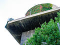 Wiki-Loves-Monuments Luftschutzbunker-Wilhelmsburg-links.jpg