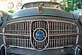 Wiki-Projekt Private Fahrzeugsammlung Braunschweig NIK 1952.JPG