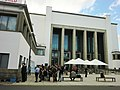 WikiCon 2015 Dresden -013.jpg