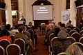 WikiConference UK 2012-66.jpg