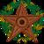 Орден Викиславы III степени