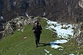 Wiki Women Republic of Srpska Photo Tour 21.jpg