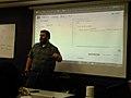 Wiki data Workshop at Pune 2.jpg