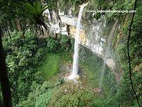 Wiki yumbilla waterfalls cuispes.jpg