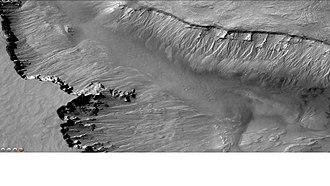 Asimov (crater) - Image: Wikiasimovlayers