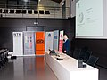 Wikikonference, 12.jpg