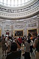 Wikimania 2012 takes Washington 02101.JPG