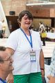 Wikimania 2013 by Ringo Chan 344.jpg