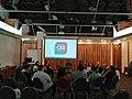 Wikimedia CEE Meeting 2019 12.jpg