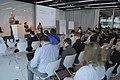 Wikimedia Conference 2011 (DerHexer) 2011-03-26 092.jpg