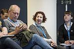 Wikimedia Conference 2017 by René Zieger – 149.jpg