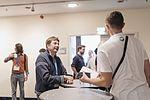 Wikimedia Conference 2017 by René Zieger – 274.jpg