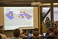 Wikimedia Foundation Monthly Metrics and Activities meeting May 2, 2013-2620 15.jpg
