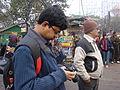 Wikimedia Photowalk - Kolkata 2011-12-18 (6).JPG