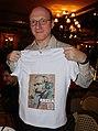 Wikimedia Russia 10 Years 09.jpg
