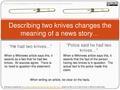 Wikinews knives.pdf