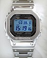 Wikipedia-Casio-G-Shock-Edelstahl-800.jpg