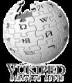 Wikipedia-logo-vo.png