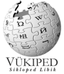Wikipedia-logo-vo.png