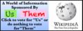 Wikipedia-world-info-229x88.png