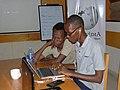 Wikipermanence Ndjamena 3.jpg