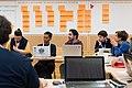 Wikisource Conference Vienna 2015-11-21 08.jpg