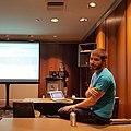 Wikispeech wikimania 2017.jpg