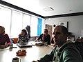 Wikiworkshop in Pervomaiskyi 2018-10-20 8.jpg