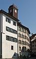 Wil-Baronenhaus.jpg